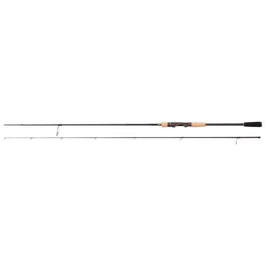 Optimax spinnestang 7' 2-10 g 2-delt