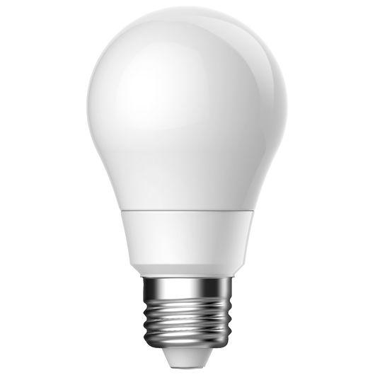 Cosna LED-pære 6W E27 A60 dæmpbar