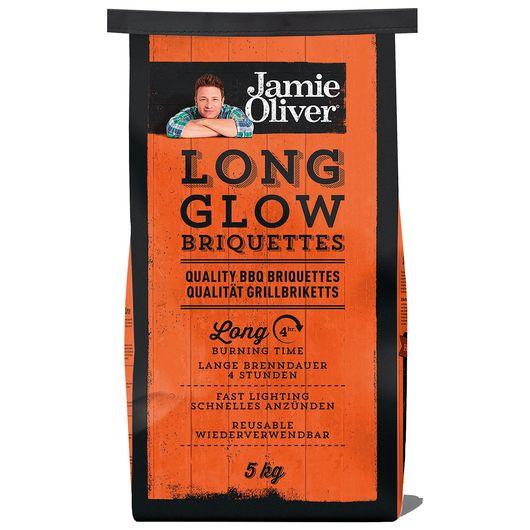Jamie Oliver 4 timer briketter