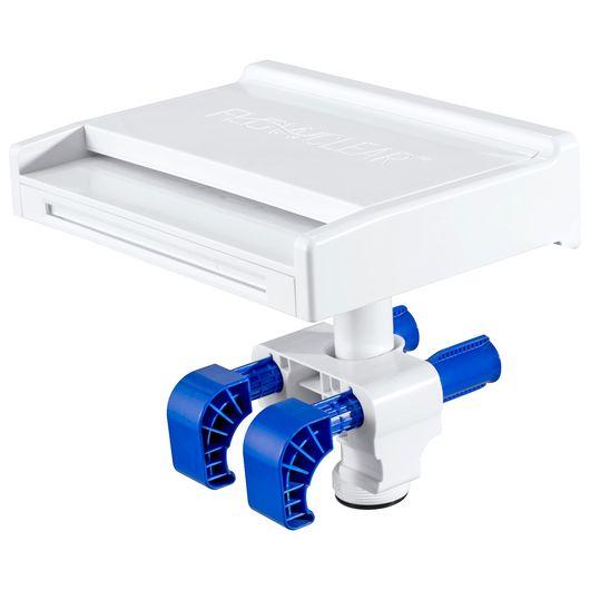 Bestway - Vandfald med LED til pool