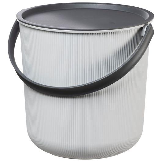 Opbevaringsspand Akita - 10 liter