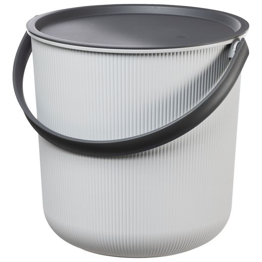 Opbevaringsspand Akita - 53 liter