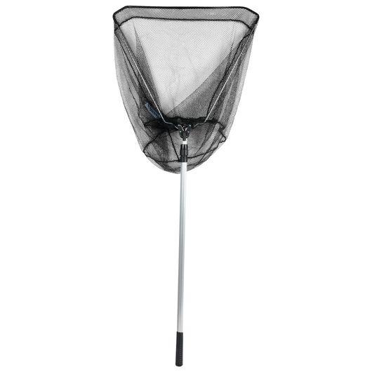 maxRANGER - Fangstnet foldbar 180 cm