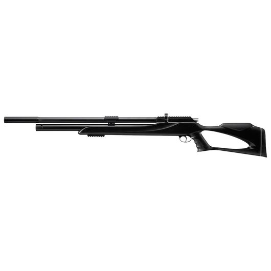 maxRANGER - PCP luftgevær kunststofskaft - 4,5 mm