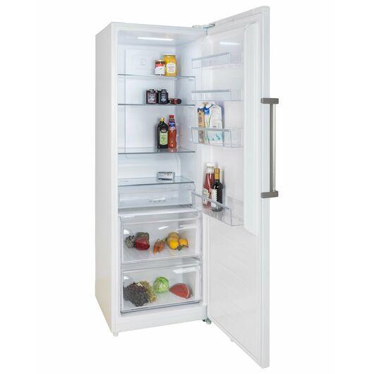 Wasco - Køleskab K355W