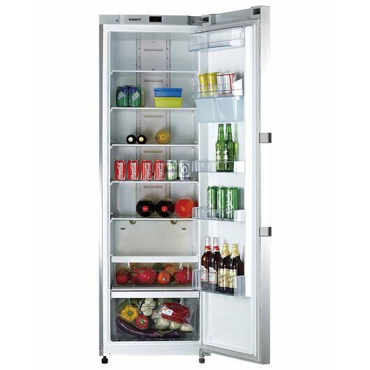 Wasco - Køleskab K350SS