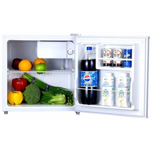 Wasco - Køleskab K43W