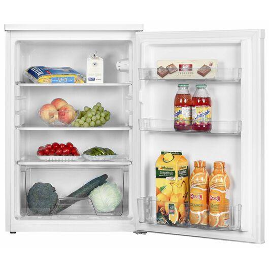 Wasco - Køleskab K131W