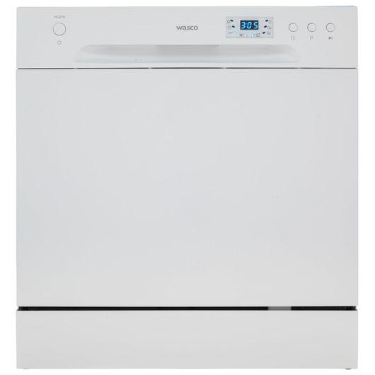 Wasco - Bordopvaskemaskine WQP8