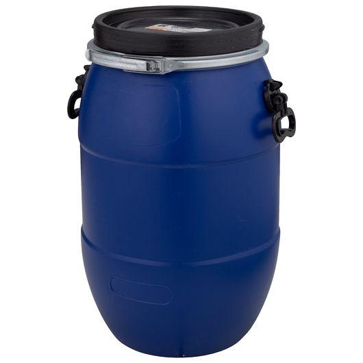 Opbevaringstønde 30 liter