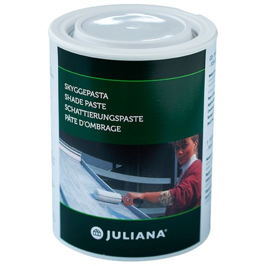 Juliana - Skyggepasta til drivhus 750 ml