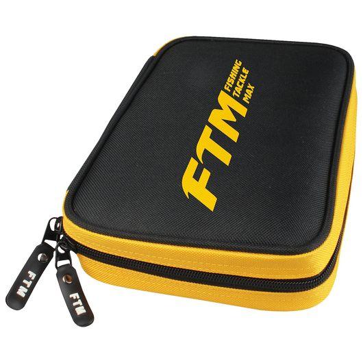 FTM tilbehørstaske