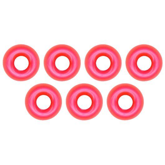 Omura Tungsten 3,8 mm - Pink