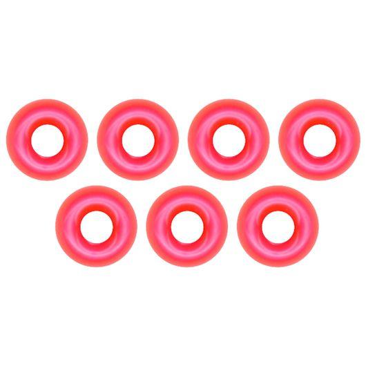 Omura Tungsten 4,6 mm - Pink