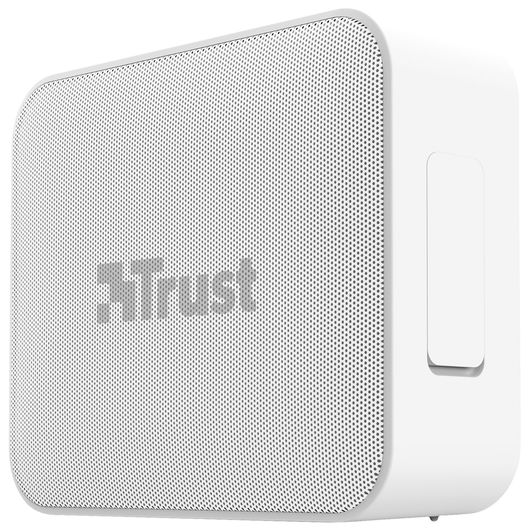 Trust - Højttaler - Zowy Compact hvid