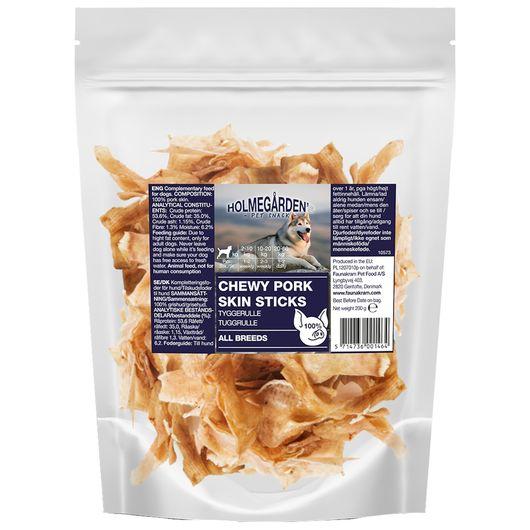 Holmegården griseskind - 200 g