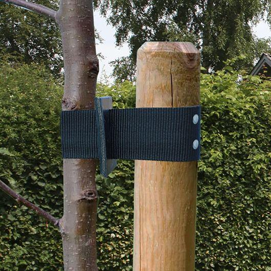 HORTUS træopbindingssele 3 meter