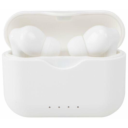 Trådløse Bluetooth høretelefoner Pro