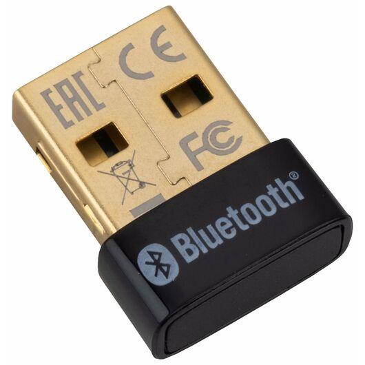 TP-Link - Bluetooth 4.0 USB-adapter