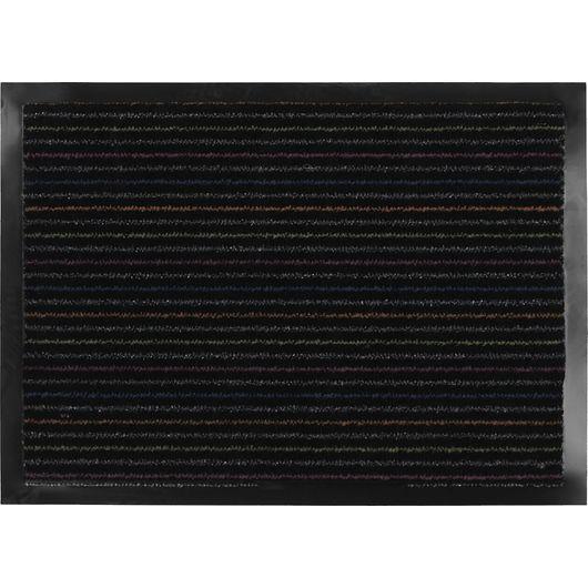 Smudsmåtte - 50 x 70 cm - assorterede farver