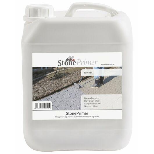 StoneColor - Flisemaling 2,5 L - Primer
