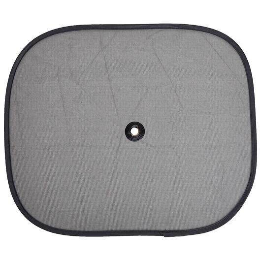 Rawlink - Solskærm med sugekop 2-pak