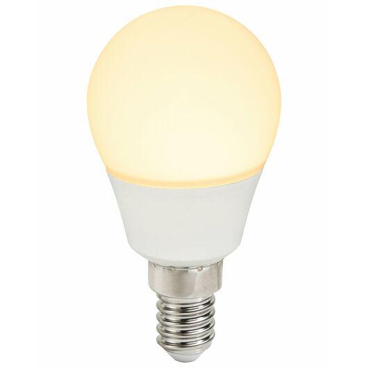 Nordlux Smart Light - LED-pære 4,7W E14 G45