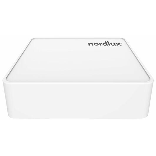 Nordlux Smart Light - Bridge Wi-Fi hvid
