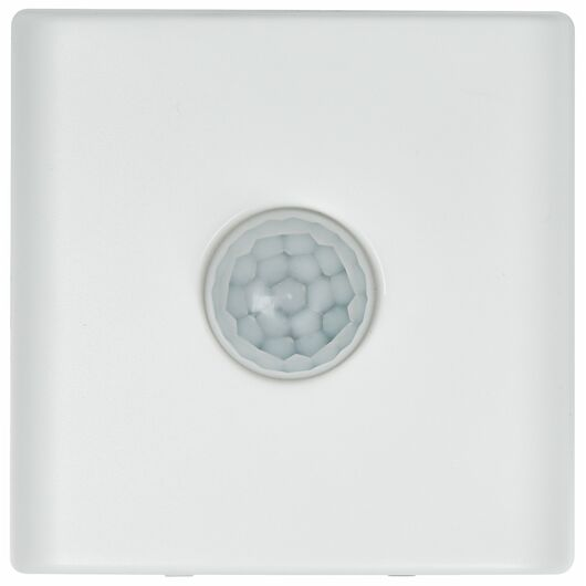 Nordlux Smart Light - Sensor IP54 - hvid