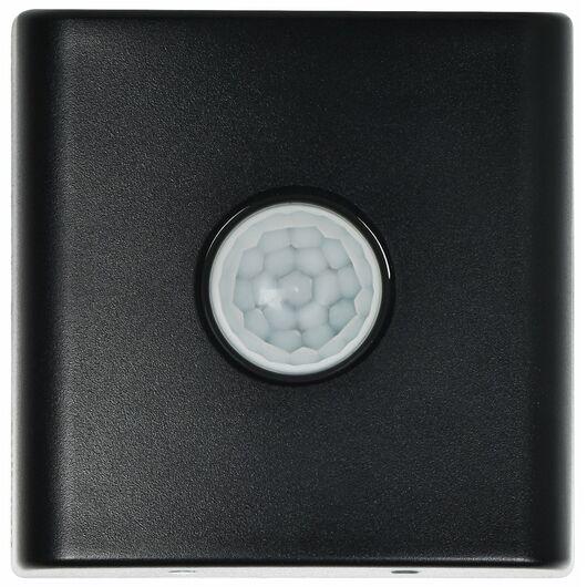 Nordlux Smart Light - Sensor IP54 - sort