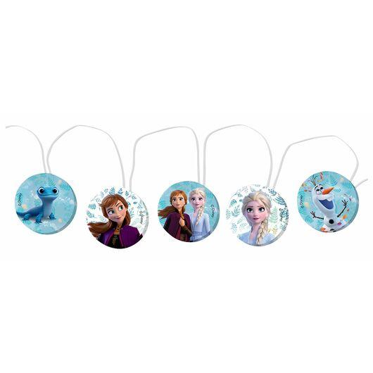 Disney Frozen ll - Lyskæde