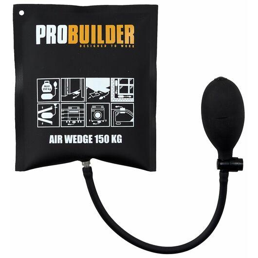 Probuilder - Oppustelig kile
