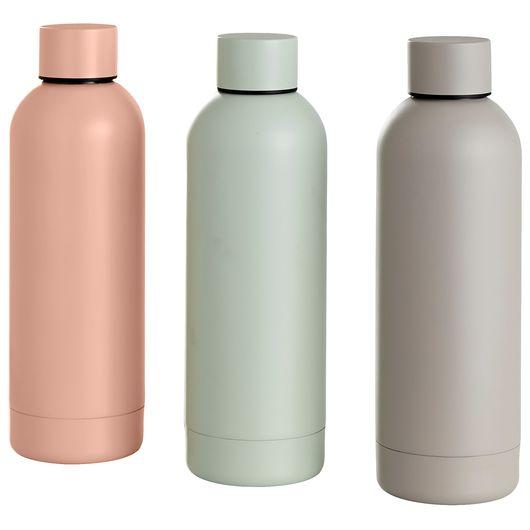DAY - Termoflaske - 0,5 L assorterede farver