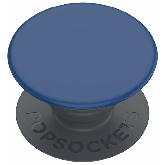 Popsockets - PopGrip Classic Blue