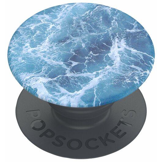 Popsockets - PopGrip Ocean