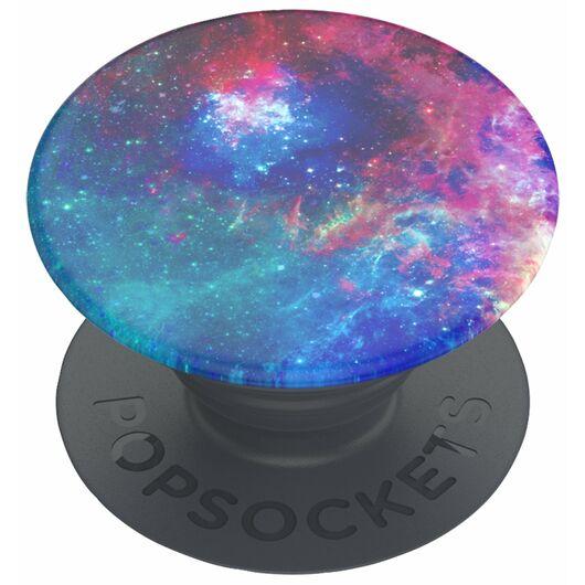 Popsockets - PopGrip Nebula Ocean