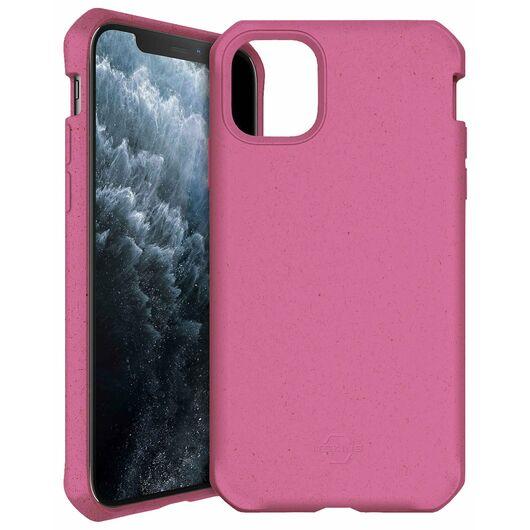 ITSKINS - Cover bio-nedbryd. iPhone 11 Pro - pink