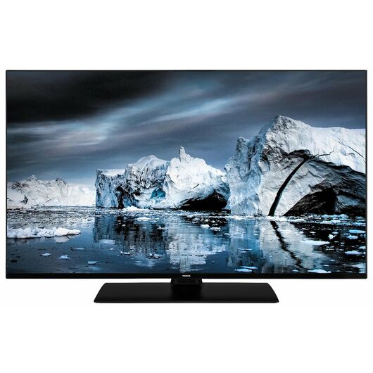 """Nokia 43"""" FHD Android Smart LED TV"""