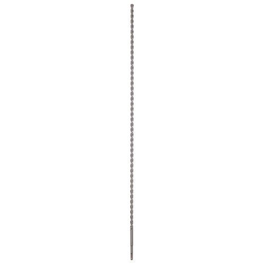Mitsutomo - SDS plus bor 14 x 1000 mm