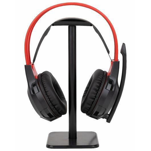 STEVISON - Stander til hovedtelefoner