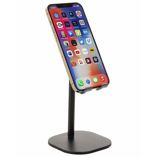STEVISON - Universalholder til smartphone