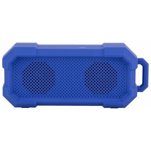 Stevison - Højttaler 6 W IPX4 - navy blå
