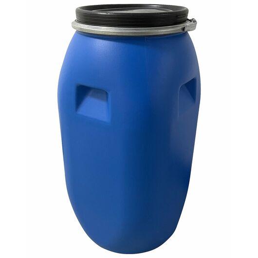Opbevaringstønde 100 liter