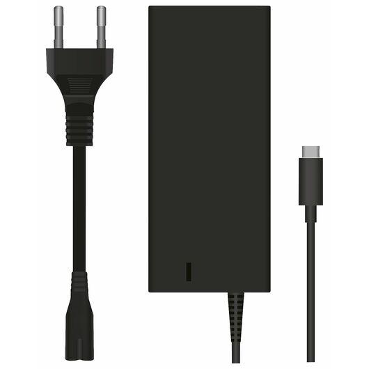 SINOX - PC-lader 87W USB-C