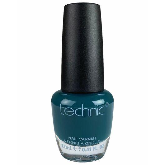 technic - Neglelak - Neptune