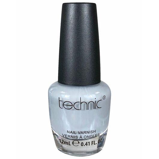 technic - Neglelak - Pebble