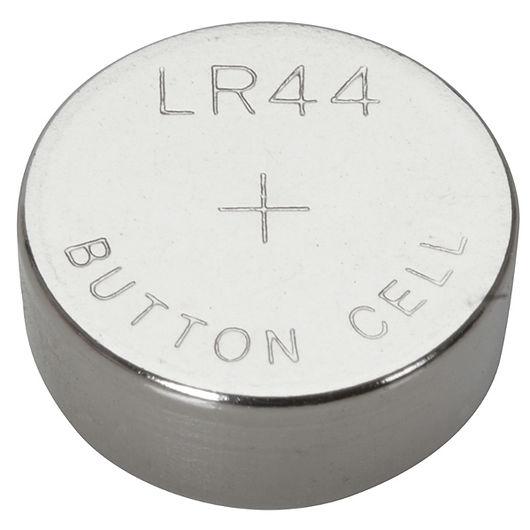 Kameda alkaline LR44 1,5V