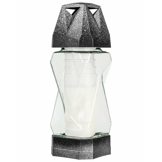 bolsius - Lanternre Prestige inkl. refill