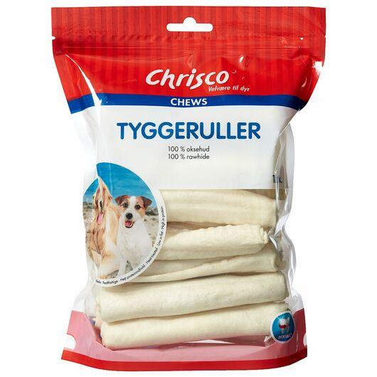 Chrisco - Tyggeruller 18-pak