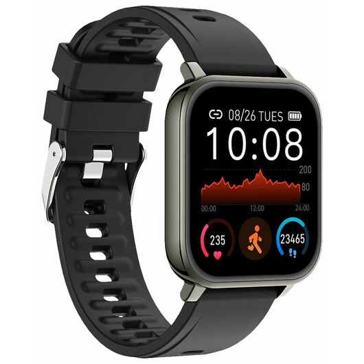 Smartwatch Android/iOS - sort